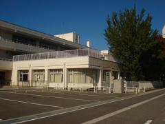 黒川小学校