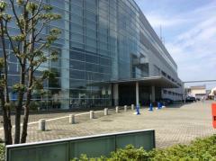 上里町役場