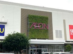 イオン 浦和美園店