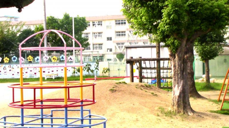 久宝寺幼稚園