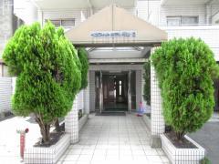 ベネフィットホテル岡山2