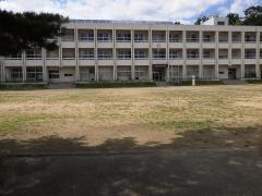 睦合小学校