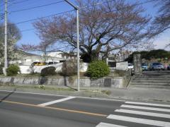 笠間小学校