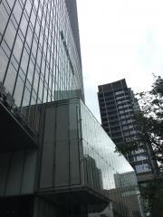 BNPパリバ証券株式会社