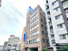ジブラルタ生命保険株式会社 川口営業所