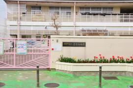 古市幼稚園