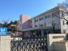 河和田小学校