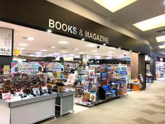 未来屋書店 小山店