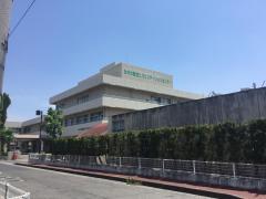 かがわ総合リハビリテーションセンター かがわ総合リハビリテーション病院