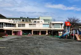 静岡聖母幼稚園