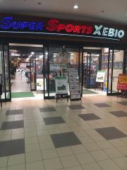 スーパースポーツゼビオ フルルガーデン八千代店