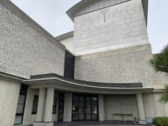高知市春野文化ホール