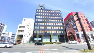 損害保険ジャパン日本興亜株式会社 東部第二支社