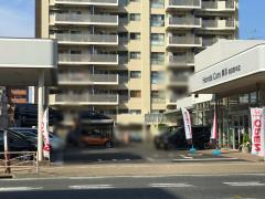 Honda Cars横浜横須賀中店