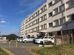 日本医療専門学校