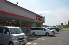ファッションセンターしまむら 大淀店