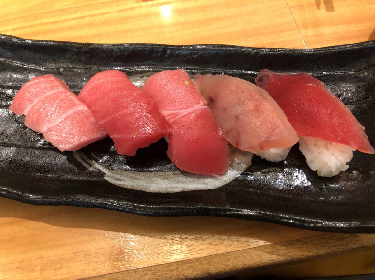 堺 大 起 水産 大起水産回転寿司 堺店