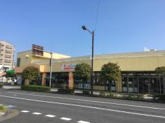 フードガーデン宮原西口店