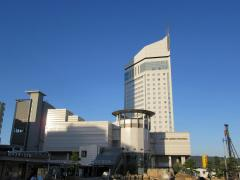 高松市文化芸術ホール