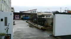 玉津第二幼稚園