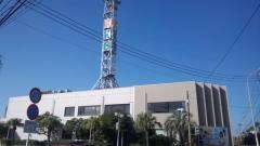 鹿児島放送