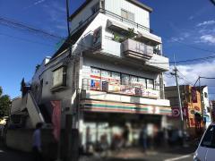 国大セミナー 武蔵新田校