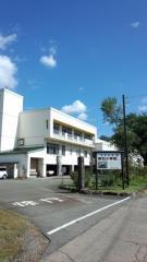 赤石小学校