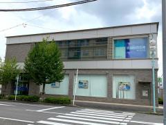 碧海信用金庫東刈谷支店