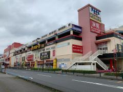 ドン・キホーテ 北上尾PAPA店