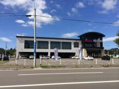 スーパースポーツゼビオ 札幌太平店