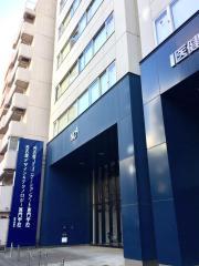 名古屋コミュニケーションアート専門学校