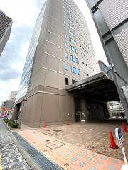 SOMPOひまわり生命保険株式会社 岐阜支社