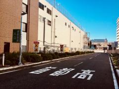 向島出入口(IC)