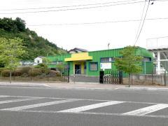 川俣町町民プール