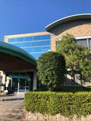津市美里文化センター