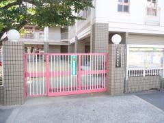 大阪東邦幼稚園