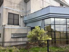 行方市文化会館