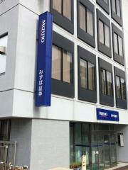 みずほ証券株式会社 和歌山支店