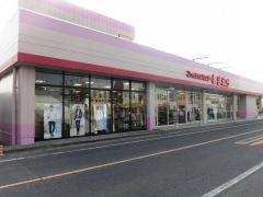 ファッションセンターしまむら 松新店