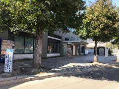 阿南市立情報文化センター
