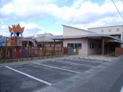 第二光の子保育園