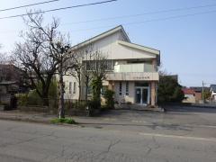 九岡歯科医院