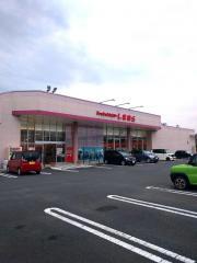 ファッションセンターしまむら 栢山店