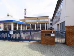 福島大学教育学部附属小学校