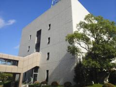 静岡県中部保健所