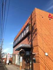 愛知銀行楠町支店