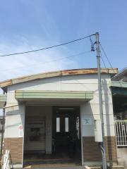 瀬戸市役所前駅