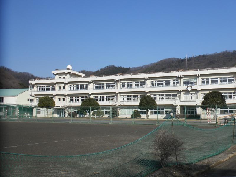 スタディピア】足利高校(足利市本城)