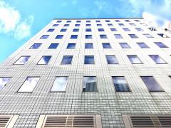 丸三証券(株) 名古屋支店