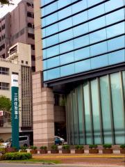 三井住友海上火災保険株式会社 福岡支店福岡第一支社